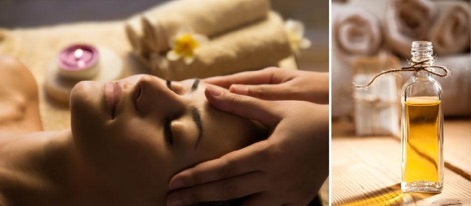Header_medical_spa_ladys